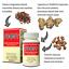 Healthy-Heart-Dan-Shen-Pian-Supplement-for-Circulatory-System-Made-in-USA thumbnail 4