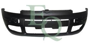P0509-PARAURTI-ANTERIORE-CON-PREMIER-FIAT-PANDA-169-DAL-2003-AL-2011