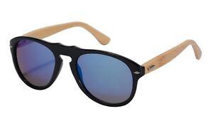 Apparel Accessories Girl's Accessories Round Frame New Hot Sunglasses Women Men Leisure Glasses Oculos Gafas De Sol Hombre Feminino Retro Choice Materials