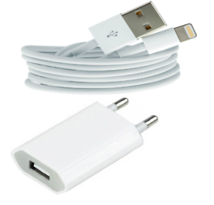 2x-Original-Apple-Lightning-Ladekabel-fuer-iPhone-6-6s-5-5s-7-8-Plus-mit-Netzteil