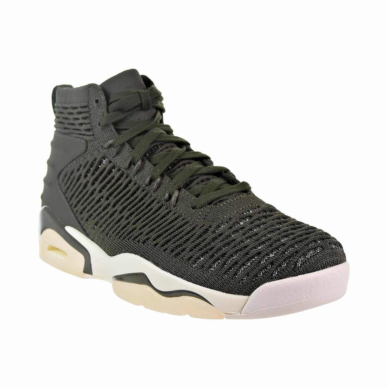 56349508366 Jordan Men's Flyknit Elevation 23 Basketball shoes AJ8207 301 size 13 New  in Box
