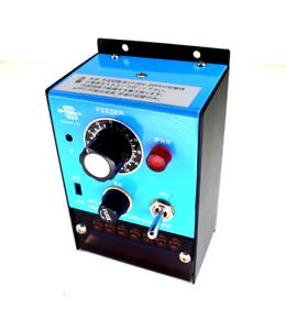 Sansho-PFC-50-Feeder-Cube-Controller-100-200V