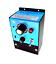 Sansho-PFC-50-Feeder-Cube-Controller-100-200V 縮圖 1