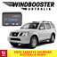 Windbooster-7-Mode-Throttle-Controller-to-suit-Nissan-R51-Pathfinder-2006-2015 thumbnail 1