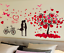 66-Styles-Vinyl-Home-Room-Decor-Art-Wall-Decal-Sticker-Bedroom-Removable-Mural thumbnail 39