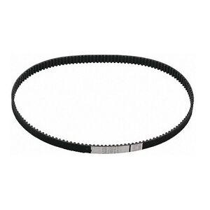 1040-8M-12 Replacement Stiga V Belt 9585-0087-00 Internal Deck Belt