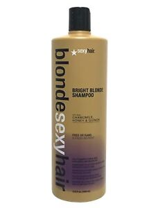 Blonde-Sexy-Hair-Bright-Blonde-Shampoo-33-8-oz