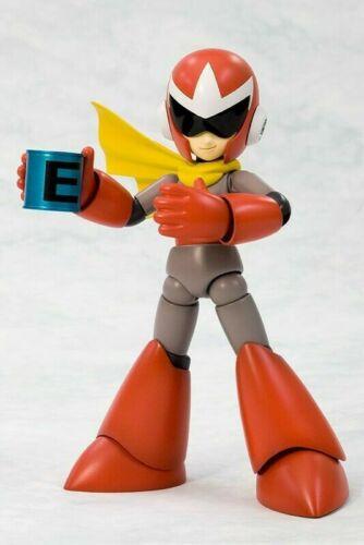 Mega Man Proto Man Protoman Repackage Edition 1//10 Kotobukiya Japan New***