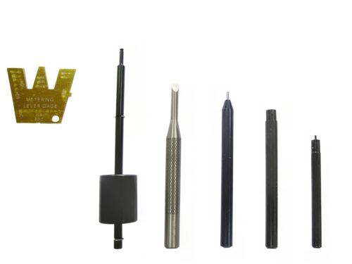 Tool Kit  Rep Walbro 500-500 Diaphragm Carburetor Free Shipping and Tracking Num