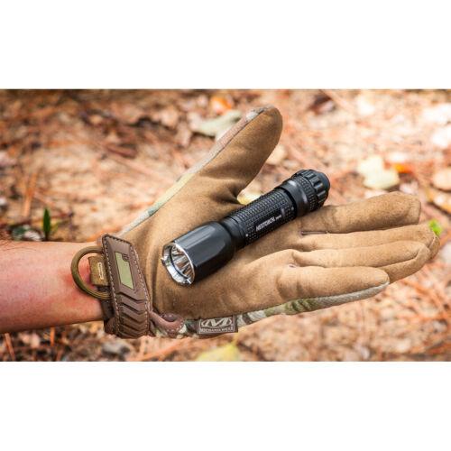 Nextorch TA15 Flashlight