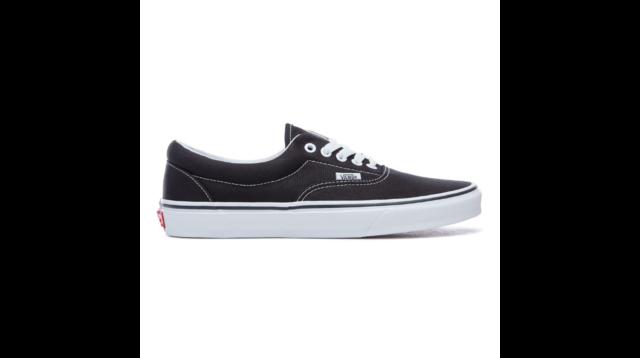 scarpe skateboard uomo vans