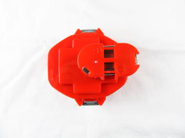 3.0Ah 14.4V battery for Makita 1422 Ni-MH 6935FD 8280D 8281D 8433D 8434D JR140D