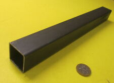 Steel Square Tube 125 Square X 065 Wall X 12 Length