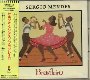 Sergio-Mendes-Brasileiro-JAPAN-CD-with-OBI-WMC5-513