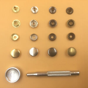 15mm-5-8-034-sets-Button-Snap-Leather-craft-Rapid-Rivet-Fasteners-Tool-20-50-100