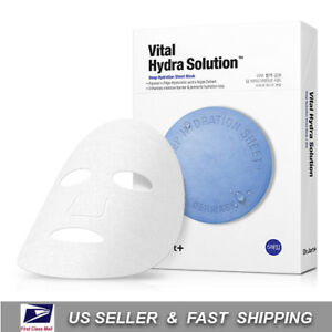 Dr-Jart-Dermask-Water-Jet-Vital-Hydra-Solution-Sheet-Mask-Free-Sample