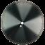 "brick free shipping 14/"" Segmented saw diamond blades 10mm for concrete block"
