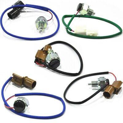 Hotwin 5X New Transfer Case Switch MR580151/&2/&3/&4/&5 for Mitsubishi Montero Pajero