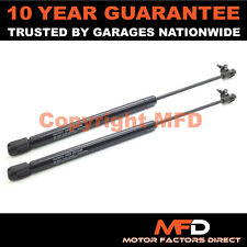 2Pcs Tailgate Boot Trunk Gas Struts Support Lifters For Jeep Cherokee KJ 2001-08