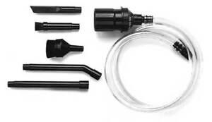 Guardair-Mnvac-Mini-Vacuum-Attachment-Kit-Black