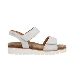 Mephisto Mobil Mobil Sandalo Sandalo Donna Ebay Mephisto Donna nk0wON8XZP