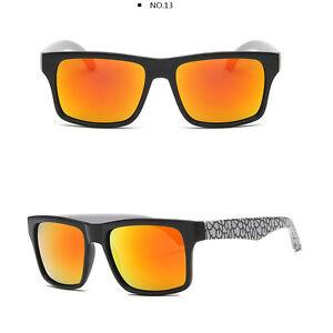 Gafas-de-sol-espejo