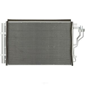 TYC 4519 Replacement Condenser