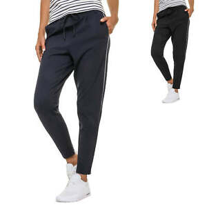 cheaper 531a7 487f9 Details zu Only Damen Hose Anzughose Businesshose Comfort Fit Damenhose  Sportlich Elegant