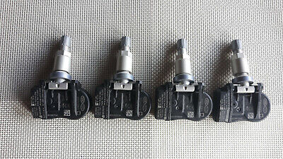 Rdks//TPMS sensore per Hyundai Elantra AD