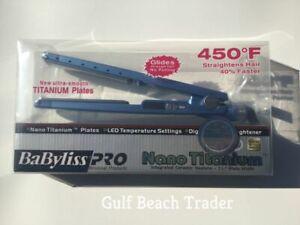 Babyliss-Pro-Nano-Titanium-Blue-Flat-Iron-1-25-Inch-Full-Size