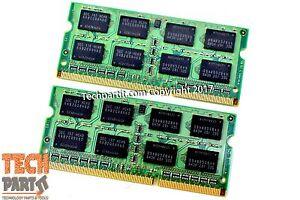 8GB-DDR3-Memory-For-MacBook-Pro-iMac-Mac-Mini-1066-MHZ-PC3-8500-2X4GB-SODIMM