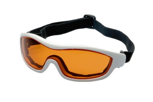 RAVS Alpine Ski Lunettes de protection Femmes Lunettes femmes lunettes pour intervenir