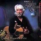 String Wizard's Picks by John McEuen (CD, Apr-1997, Vanguard)