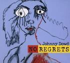 No Regrets von Johnny Dowd (2012)