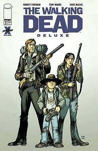 Walking-Dead-Deluxe-3-Cover-B-NM-1st-Print-Image-Comics