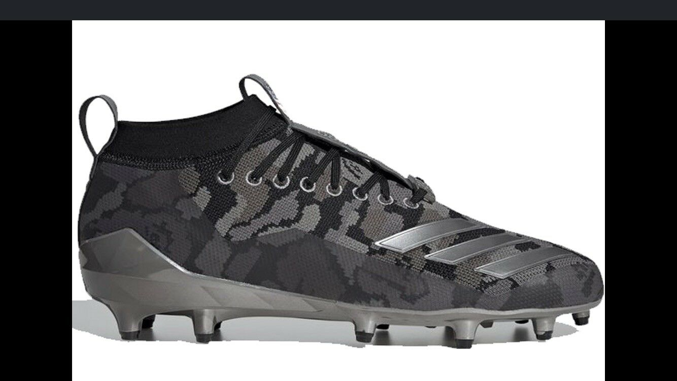 Limited Bape Cleats. Size 11.5 (very Exclusive)