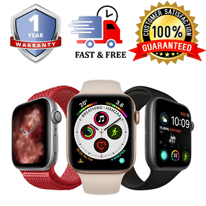 Apple-Watch-Series-4-Various-Sizes-Colours-GPS-and-Cellular-Available