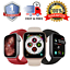 Apple-Watch-Series-4-Various-Sizes-Colours-GPS-and-Cellular-Available miniature 1