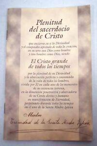 Plenitud-del-sacerdocio-de-Cristo
