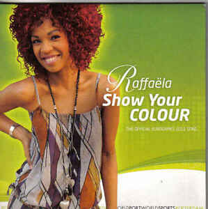Raffaela-Show-your-Colour-cd-single