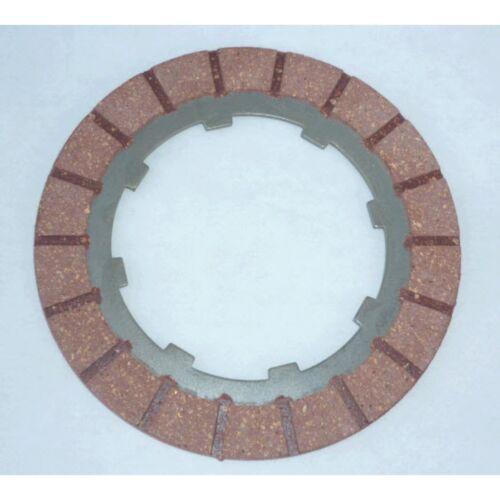 NEW CLUTCH PLATE FERODO JAWA 250//353 JAWA 350//354 -