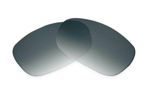 67mm Wide SFx Replacement Sunglass Lenses fits Gatorz Magnum