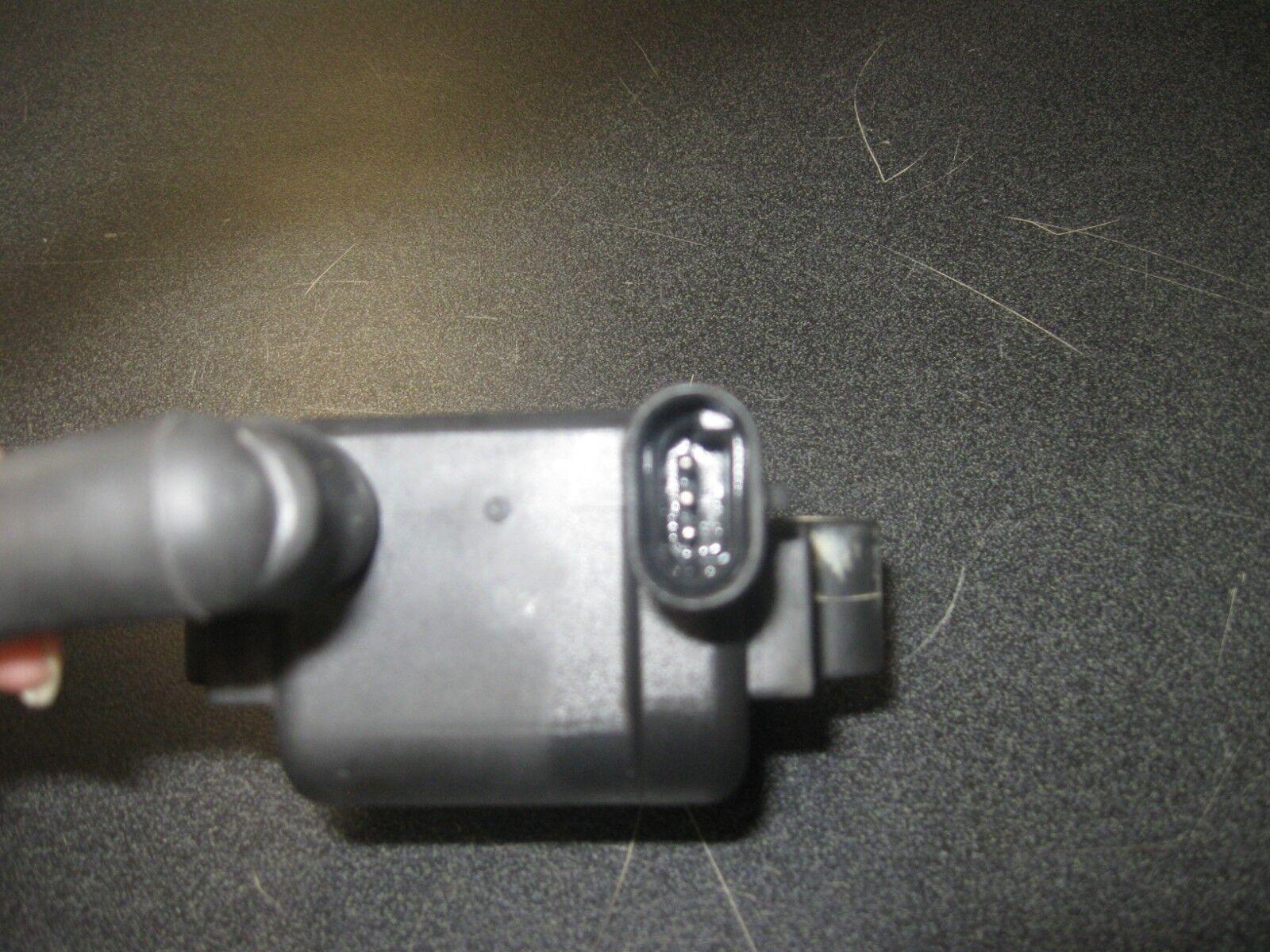 Mercury Outboard Outboard Mercury Zündspule Set Assy 856991A 1 1be577