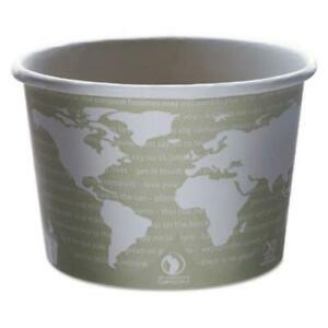 Eco-Products-EP-BSC16-WA-World-Art-Renewable-And-Compostable-Food-Container-16
