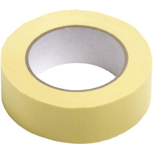 Sotis flachkreppband 38 mm x 50 m faible Crêpés