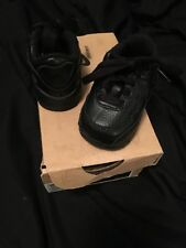 8f53ac35af item 6 Nike Air Max 90 Infant Toddler Baby Shoes Sneakers Size 2 Black -Nike  Air Max 90 Infant Toddler Baby Shoes Sneakers Size 2 Black