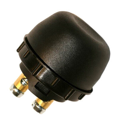 Race//Rally//Motorsport Grayston Water Resistant Push Switch 25 Amp