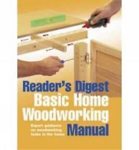 Goodreader. Com:: products:: goodreader:: manual:: pdf.
