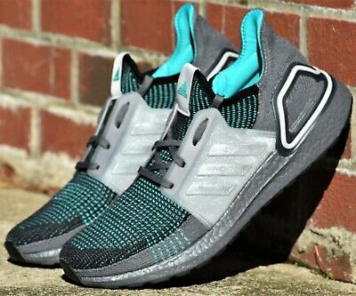 Ultra Boost Running Shoe EF1339