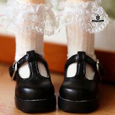 Yosd Shoes 1/6 BJD Shoes Tiny Yosd Lolita Shoes Dollfie Luts Dollmore AOD DZ 328